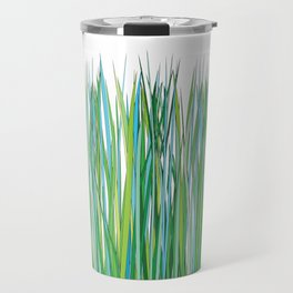 greengrass Travel Mug