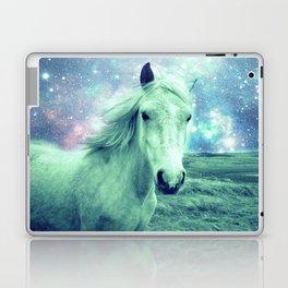 Celestial Dreams Horse Laptop & iPad Skin