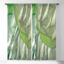 Igalimma Blackout Curtain