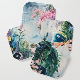 The Last Flowers Coaster