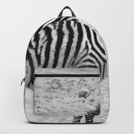 Lonely Foal Backpack