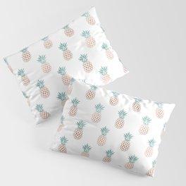 FINE-apples Pillow Sham