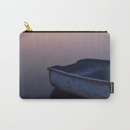Evening Bay Carry-All Pouch