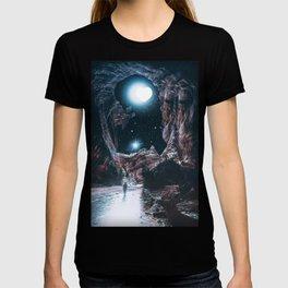 My lost love by GEN Z T-shirt