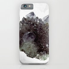 Mineral iPhone 6 Slim Case