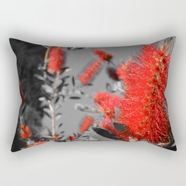 i colori Rectangular Pillow