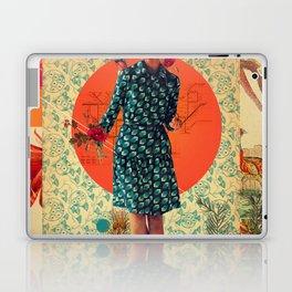 Superteen Laptop & iPad Skin