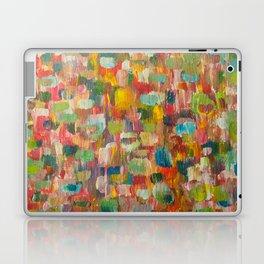 Pallet nº1 Laptop & iPad Skin