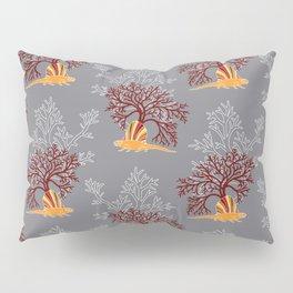 Dimetro Dell Pillow Sham