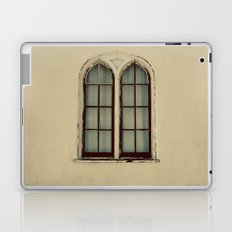 Two Windows Laptop & iPad Skin