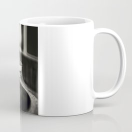 Music Maker - old school Coffee Mug
