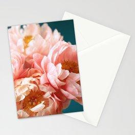 Margot Stationery Cards