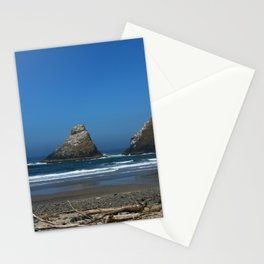 Admire Your Beauty Stationery Cards