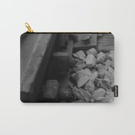 RAILROAD ADVENTURE 13 Carry-All Pouch