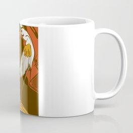 Mega Coffee Mug