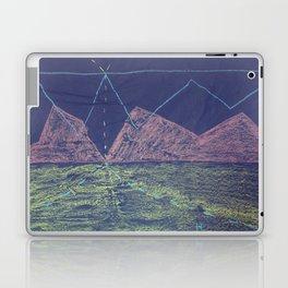 layout Laptop & iPad Skin