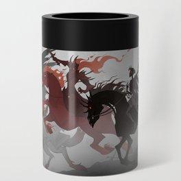 Four Horsemen of the Apocalypse Can Cooler