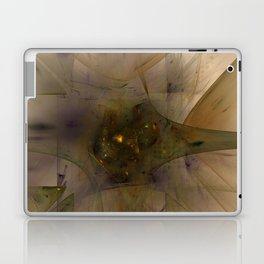 Across the Zodiac Laptop & iPad Skin