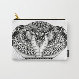 Cobra Carry-All Pouch