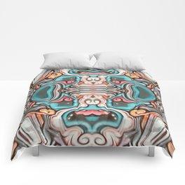 GRAFF 2 Comforters