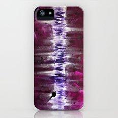 Vertebral Slim Case iPhone (5, 5s)
