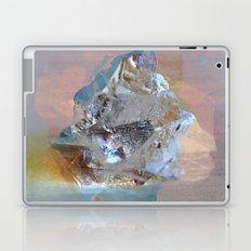 G43bep Laptop & iPad Skin