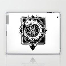MambaSphynx Laptop & iPad Skin