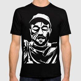 Ye // TLOP Artwork T-shirt