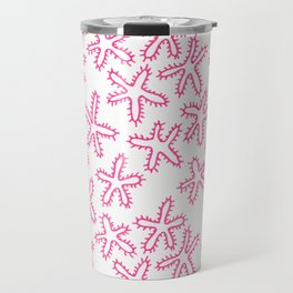 Plankton Travel Mug