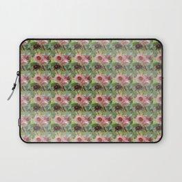 Wildflower Laptop Sleeve