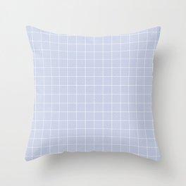Athenæ Throw Pillow