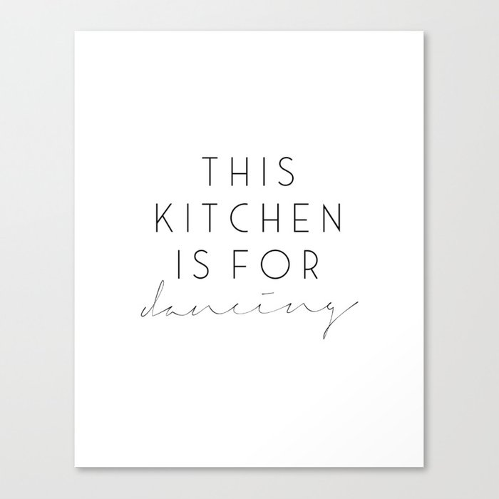 Printable Wall Artprintable Quoteskitchen Wall Art Kitchen Art