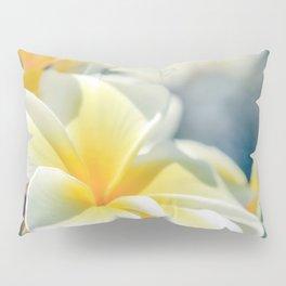 Where Happy Spirits Dwell - Cearnach Pillow Sham