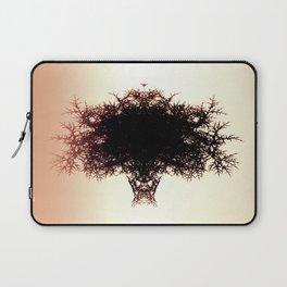 Tree of Twigs Laptop Sleeve