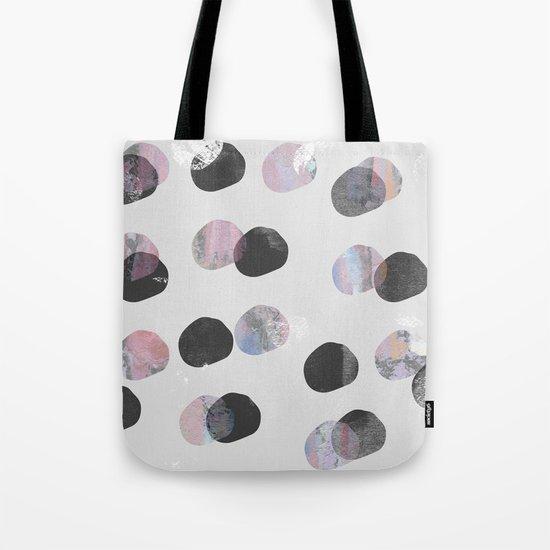 HT01 Tote Bag