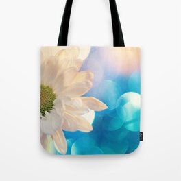 Can't Contain the Glory Tote Bag