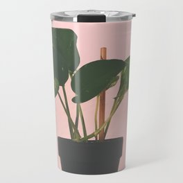 Pothos VI Travel Mug