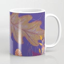 Fall 2018 -2 Coffee Mug