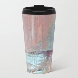 Vessel 56 Travel Mug