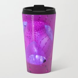 Pinklight Travel Mug