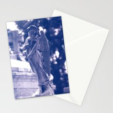 NOLA1 Stationery Cards