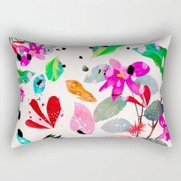 cosima Rectangular Pillow