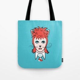 Life With Paws? Tote Bag