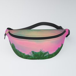 Daydreaming Fanny Pack