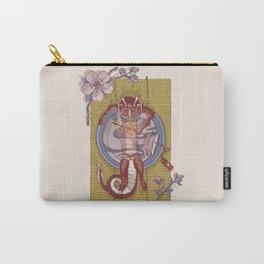 INKUP - Traditions Carry-All Pouch