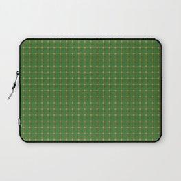 Retro pattern - 003b Laptop Sleeve