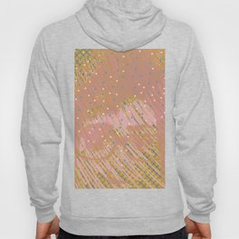 Drizzle Hoody