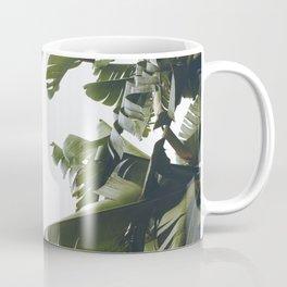 Birds of California Coffee Mug
