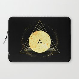 TR|FORCE Laptop Sleeve