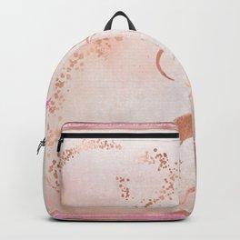 Spreading Love Backpack